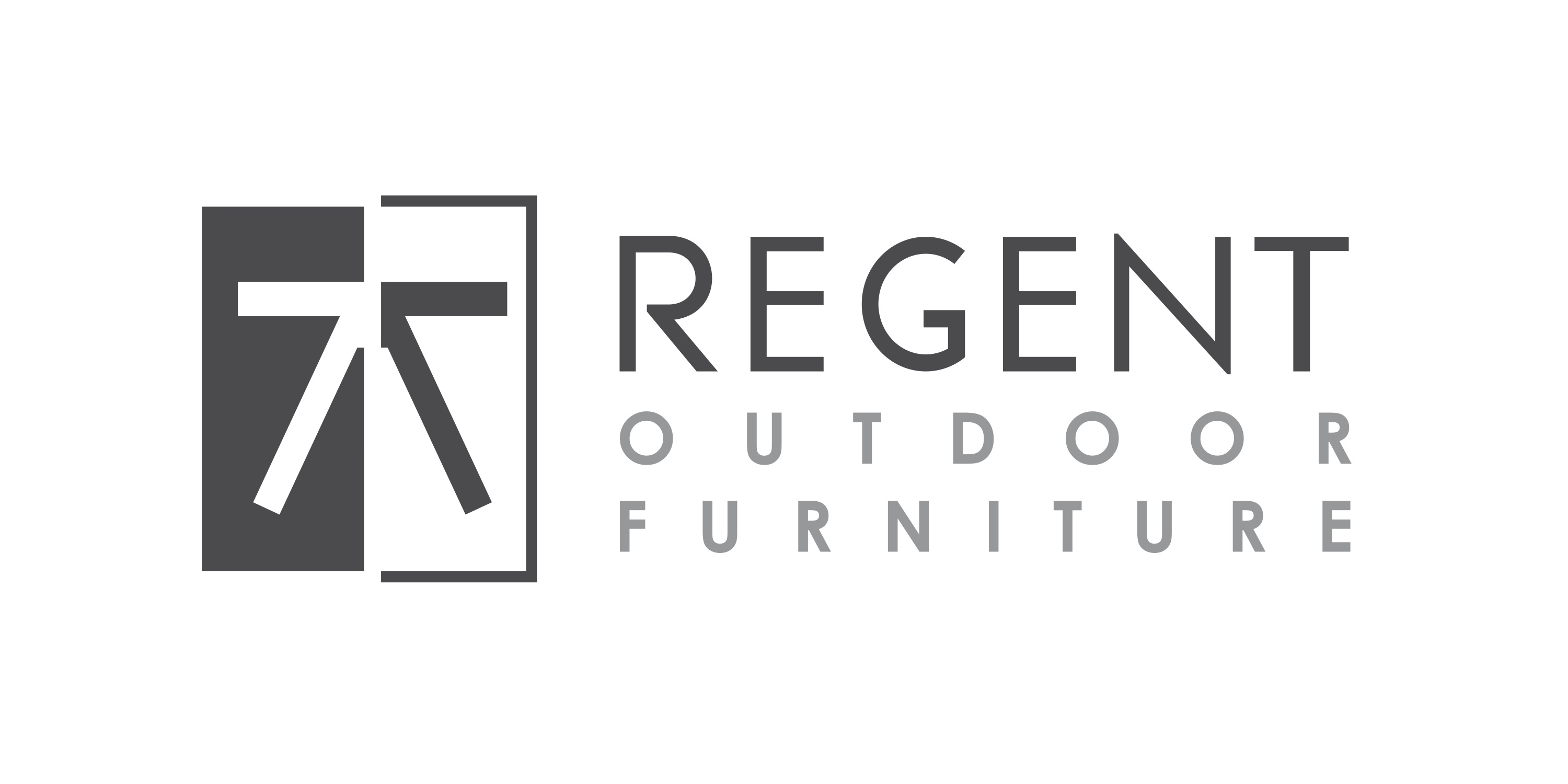Regent Outdoor Furniture