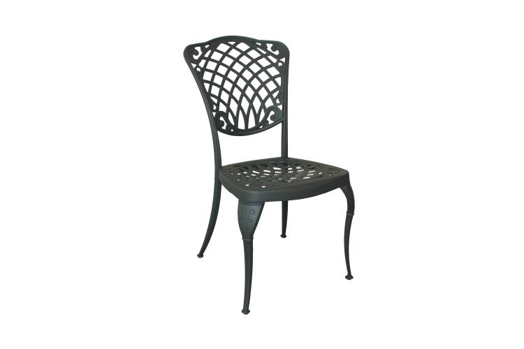 Ashbury chair