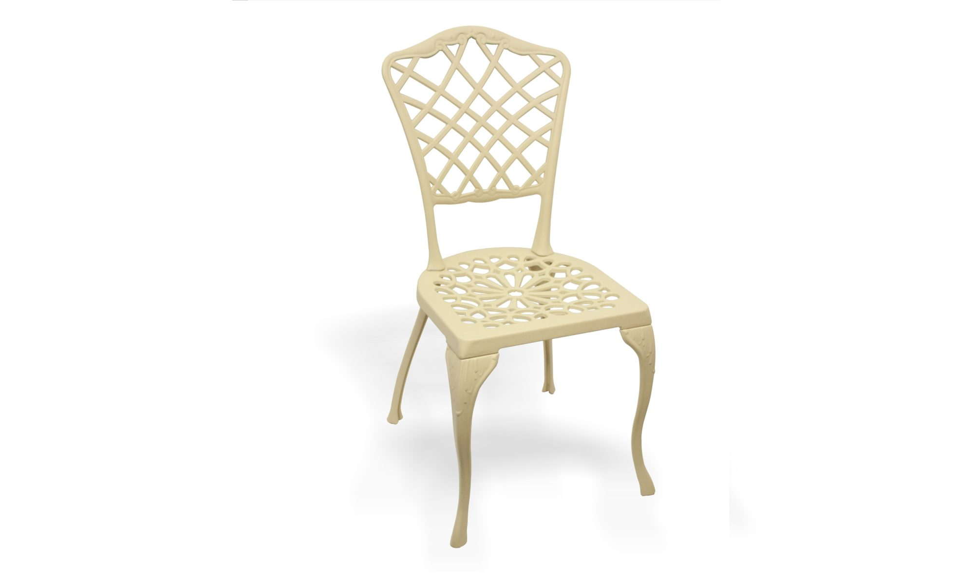 ROF - Karrisa chair