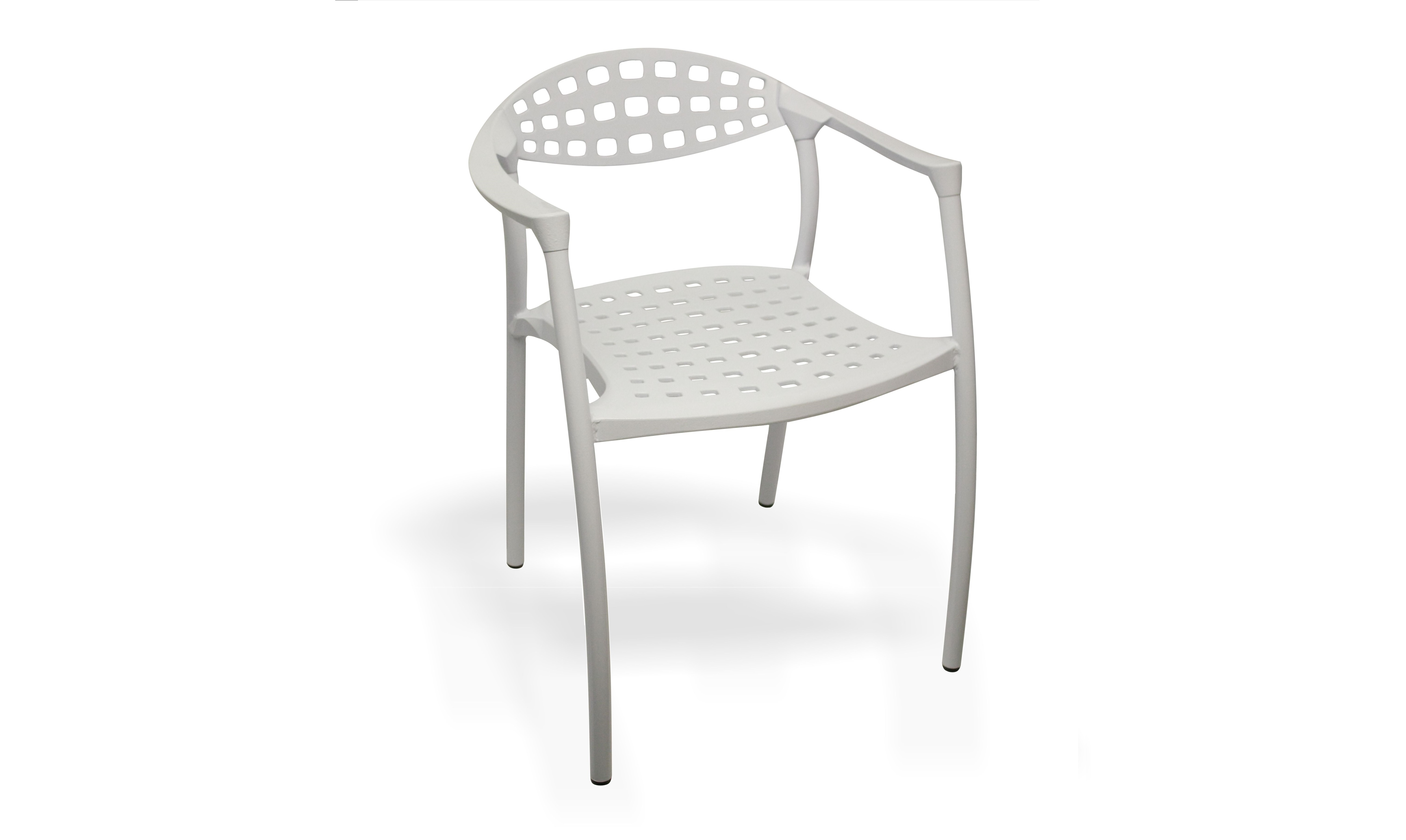 ROF - Oracle Armchair