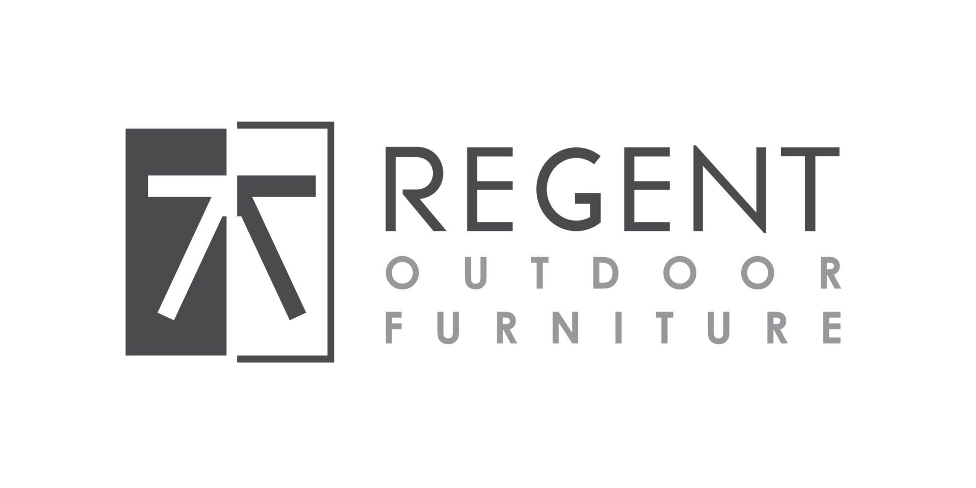 Regent Outdoor Furniture