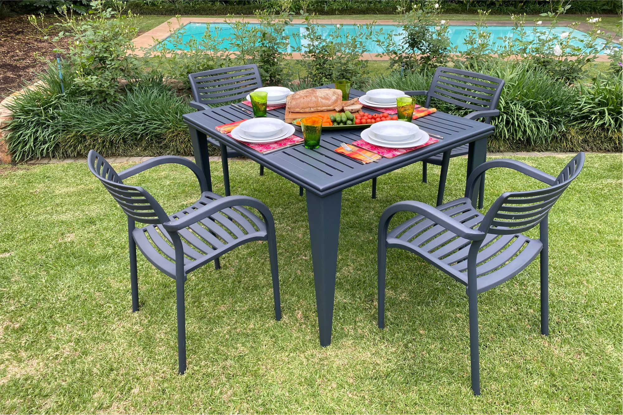 Patio Furniture Products  Regent Outdoor Furniture